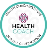 HCI Certification.jpg