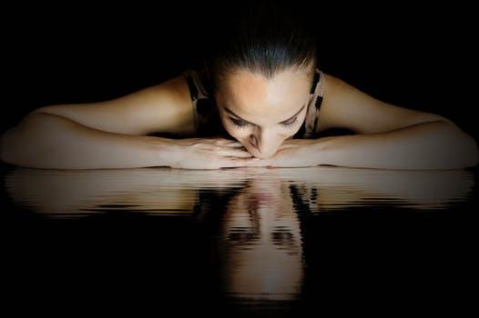 reflection.jpeg