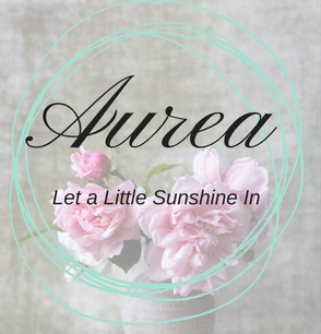 Aurea (Sunshine).png