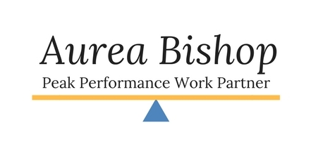 Aurea Bishop Coaching