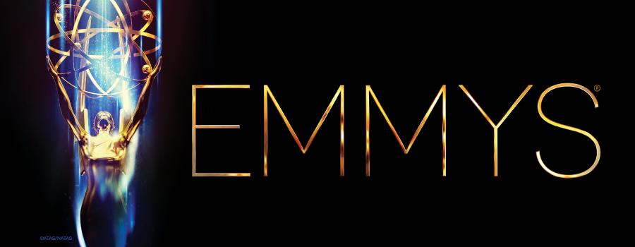 Emmys_900x350_v2.png