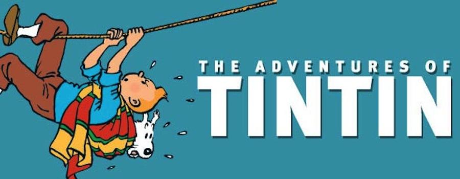 the-adventures-of-tintin-banner-cartoon.jpg
