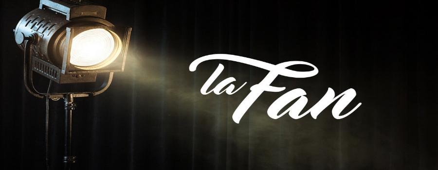 the-fan.jpg