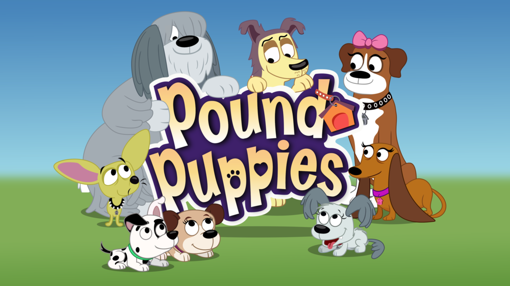 Pound_Puppies_Title_Card.png
