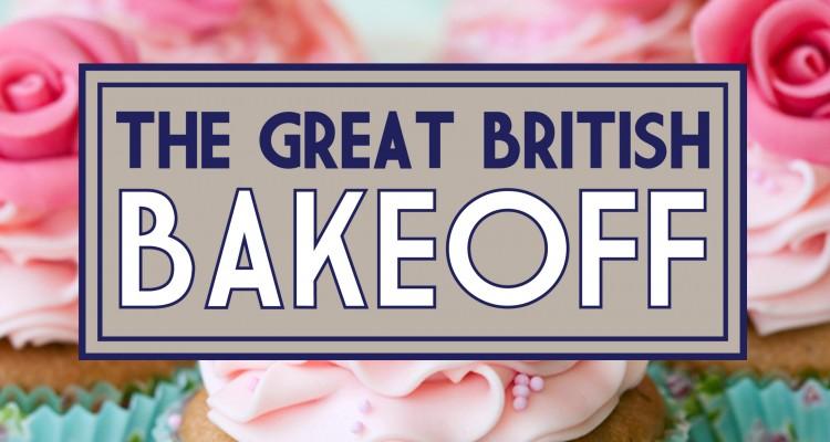 The-Great-British-Bake-Off1-750x400.jpg