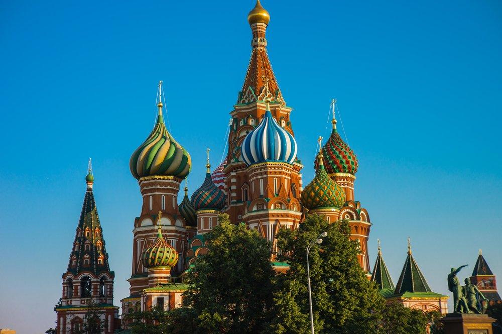 Russia_NoCC.jpg