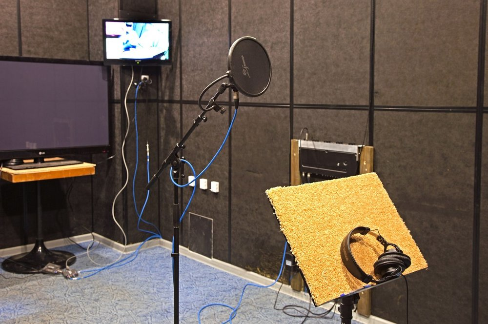 #4 the inside of the recording room.jpg