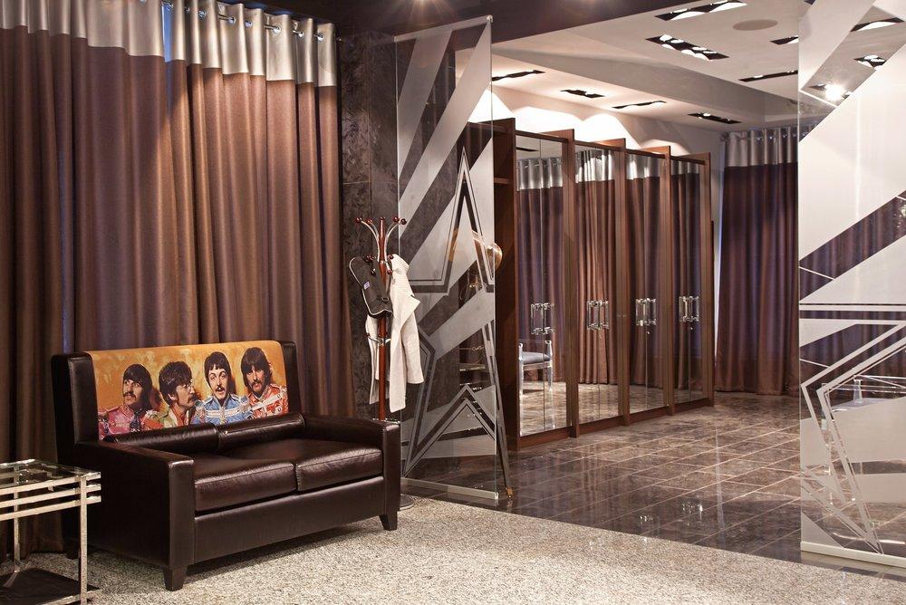 #5 Lobby The Beatles sofa.jpg