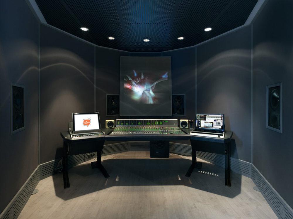 Studio 4_TK.jpg