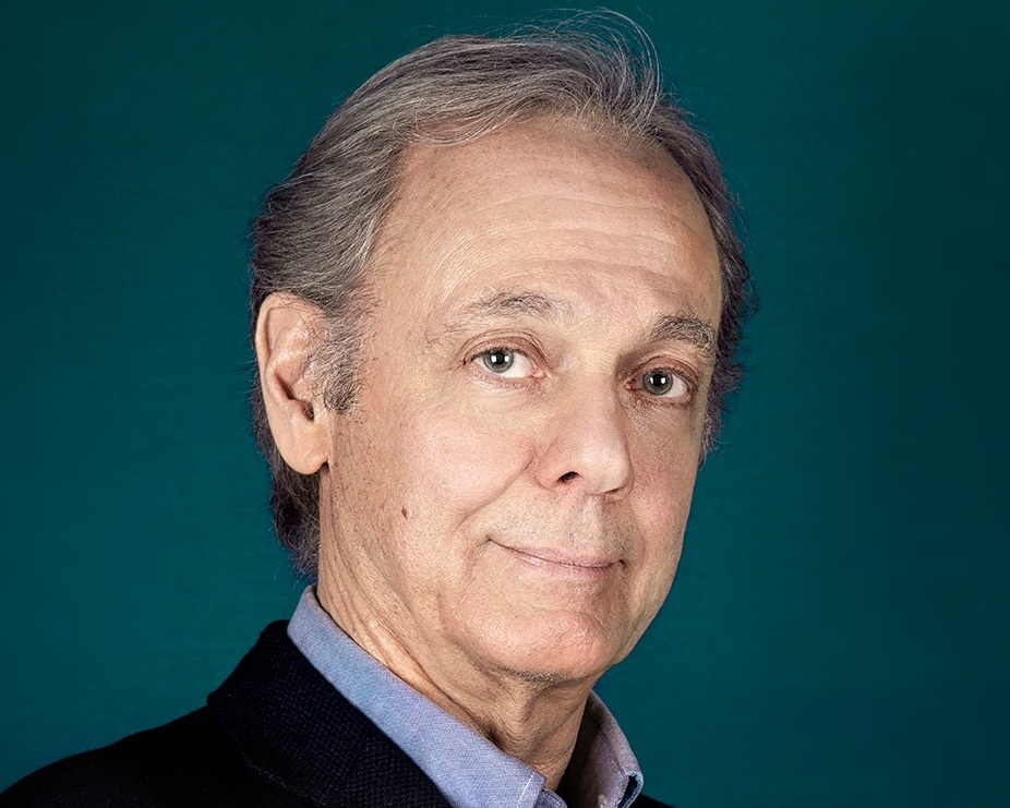 Carlo Forester