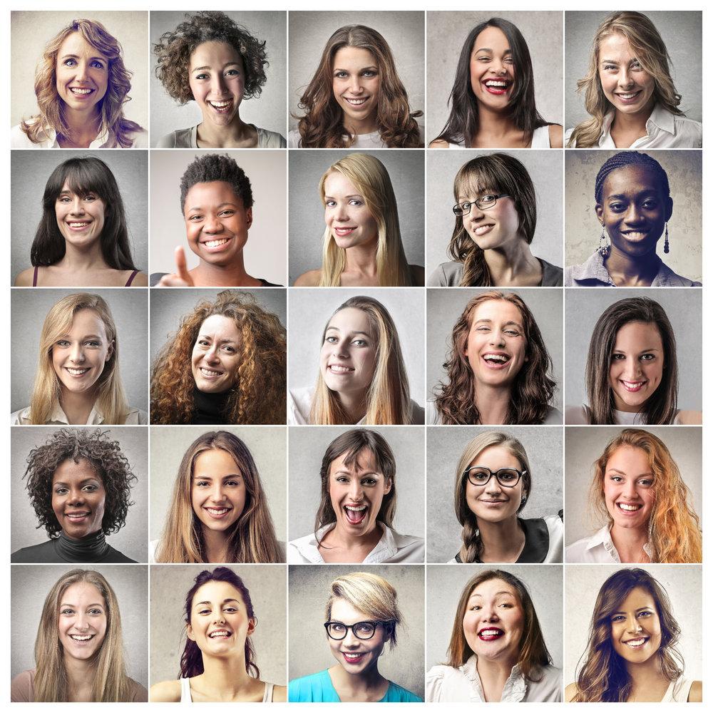 Diverse Group of Women.jpeg
