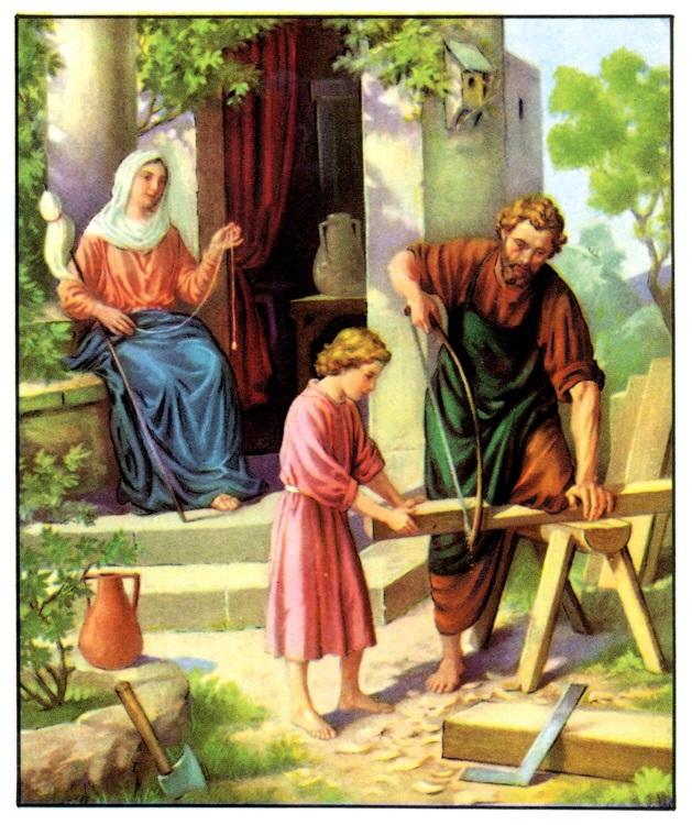 St. Joseph Carpenter.jpg