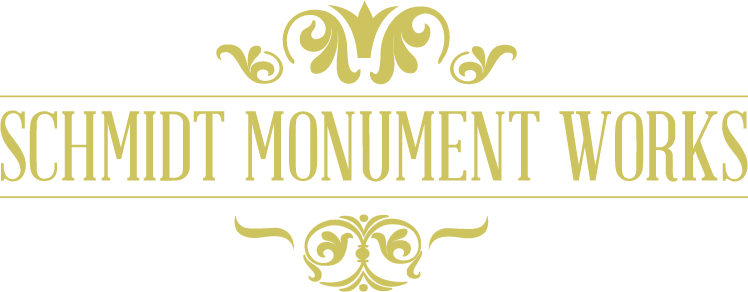 schmidt monument works.png