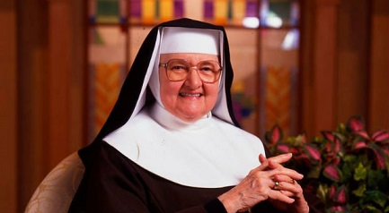 Facebook-Mother-Angelica.jpg