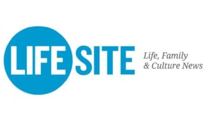 LifeSiteNews_logo_tag_v1_RGB_810_500_75_s_c1.jpg