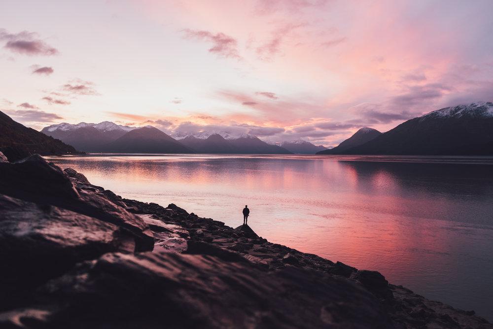 Alaskan Sunrise.jpg