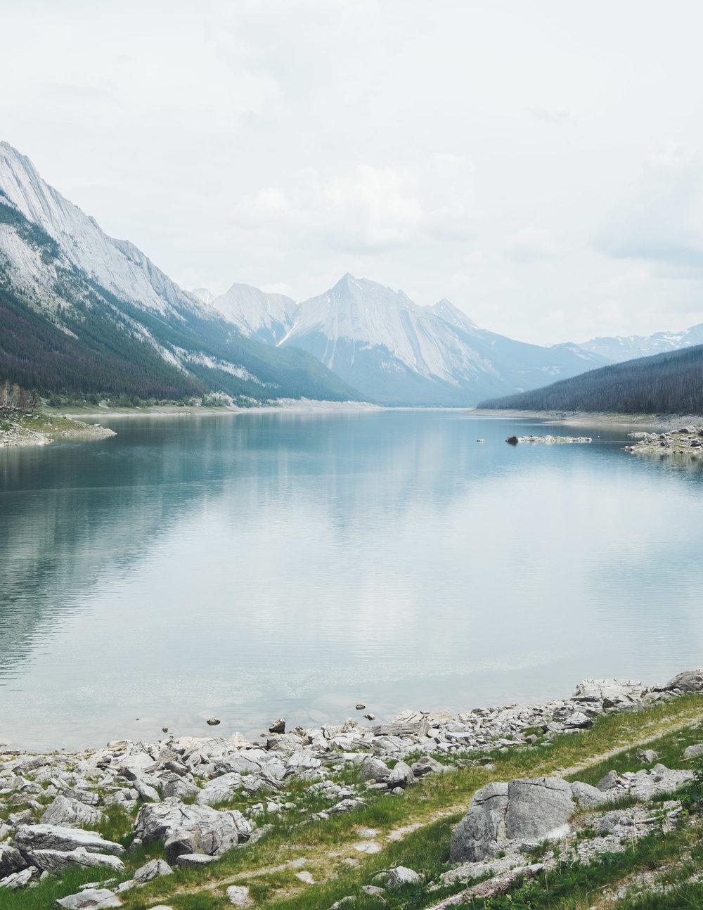 Jasper-4.jpg