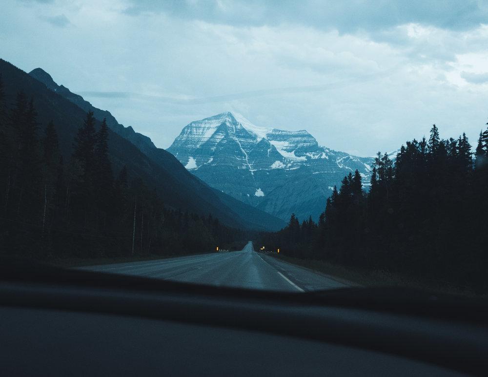 Jasper-1.jpg