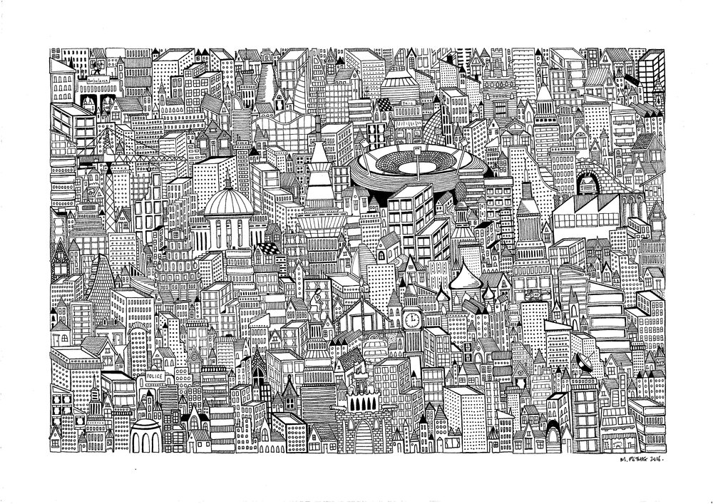 Pethig-City-A3.jpg