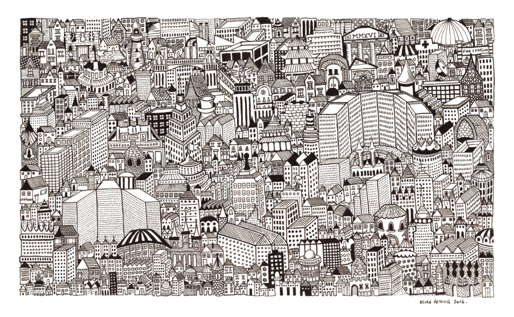Pethig-CItyscape-A4-4.png