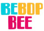 BeBopBee.png