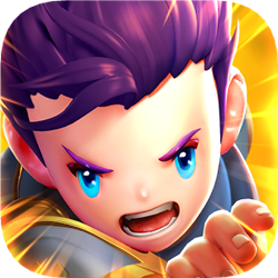 Hyper Heroes Icon.png