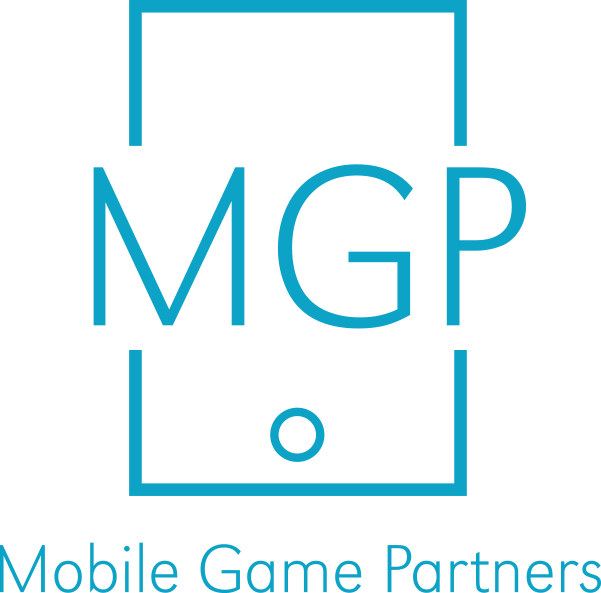 Mobile Game Partners