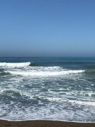 moonstone beach.JPG