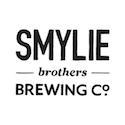 smylie_logo_300x300-1.png