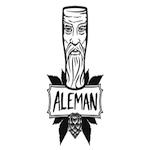 Aleman.png