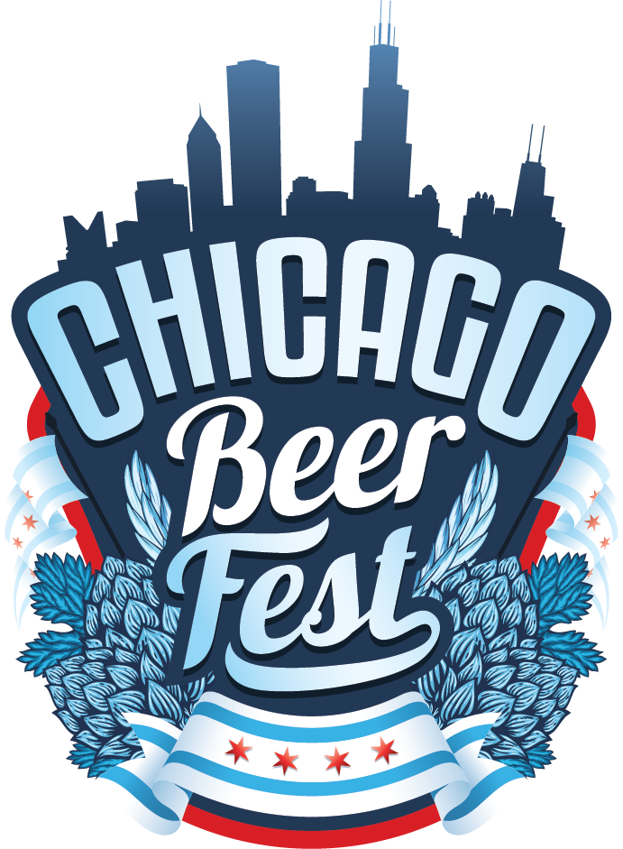 Chicago Beer Festival