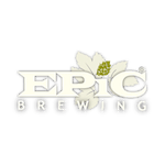 epic-brewing.png