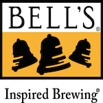 bells-brewery.png