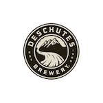 deschutes-brewing.png