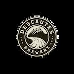 deschutes-brewing.png