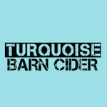 turquoise_barn_cider.png