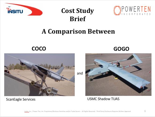 Insitu Cost Study.png