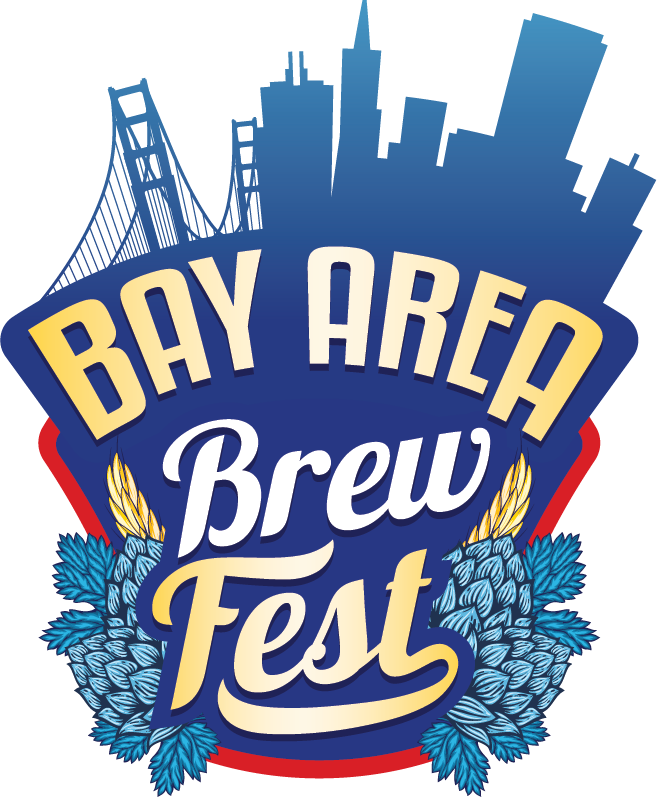 Bay Area Brew