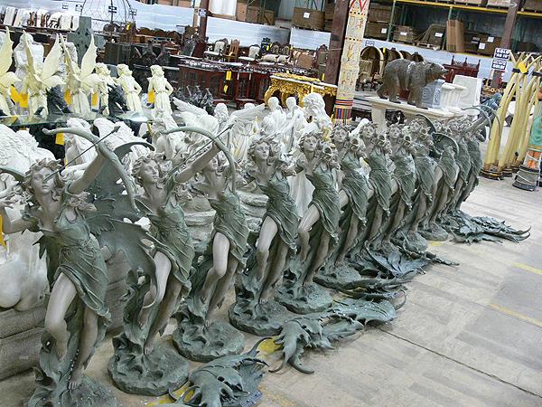 DTWarehouse_Statues.jpg