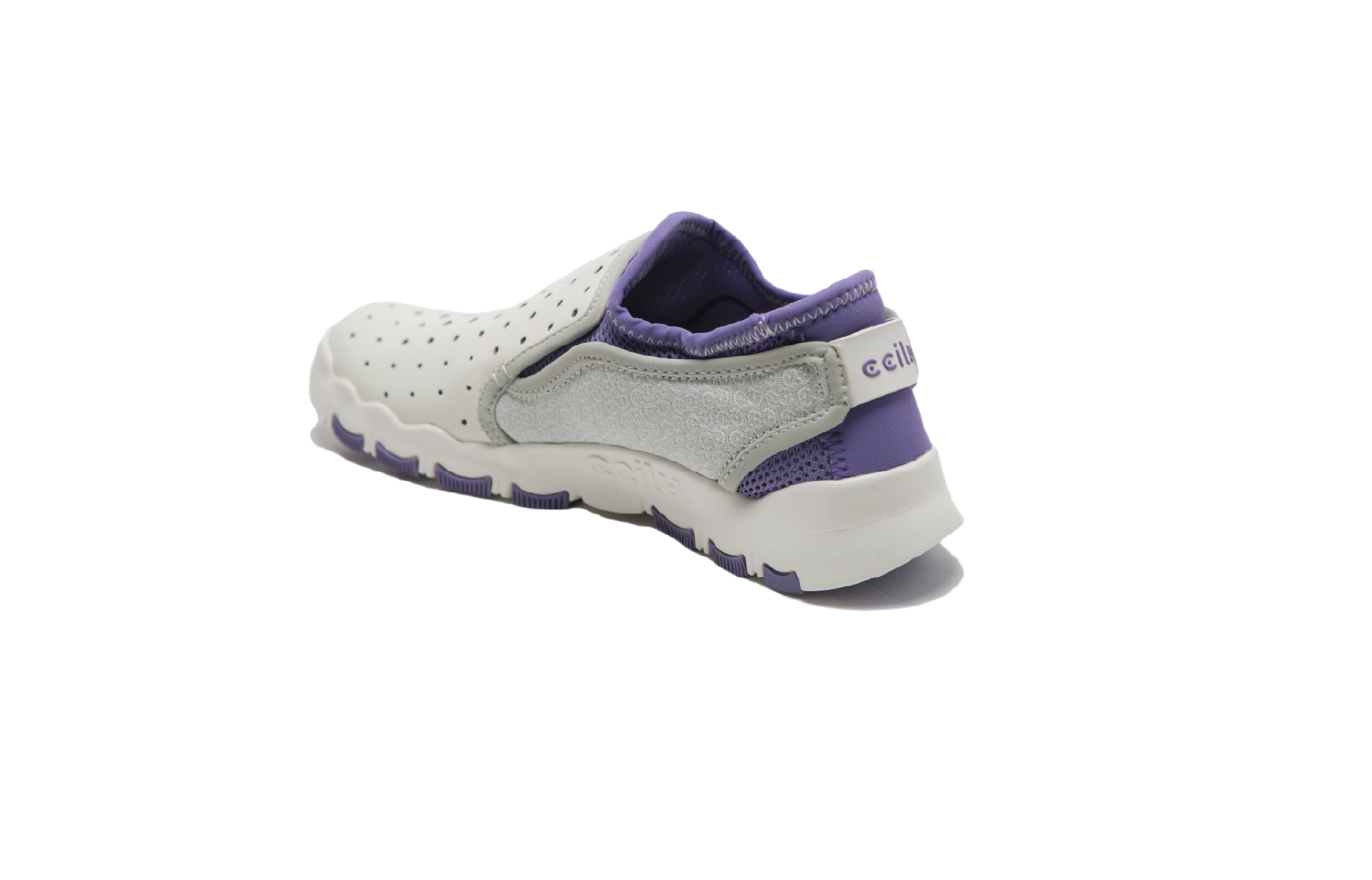 02b9d25095f03 Ccilu Burch Wax Walking Shoes - Women