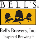 bells_brewery_inspired_color.jpg