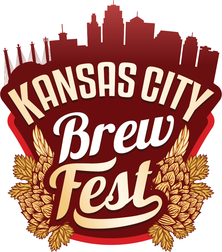 Kansas City Brew Festival