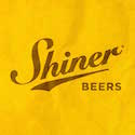 Shiner-404x404.jpg