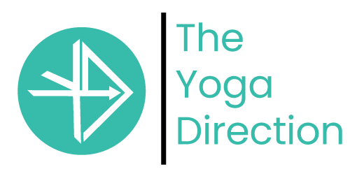 The Yoga Direction | Sacred Style
