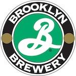 Brewery-Logo-PNG.jpg