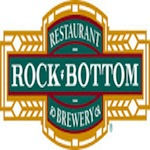 rockbottomlogocolor-1.jpg