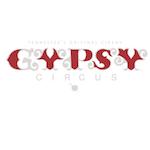 gyspy+cider+snap.png