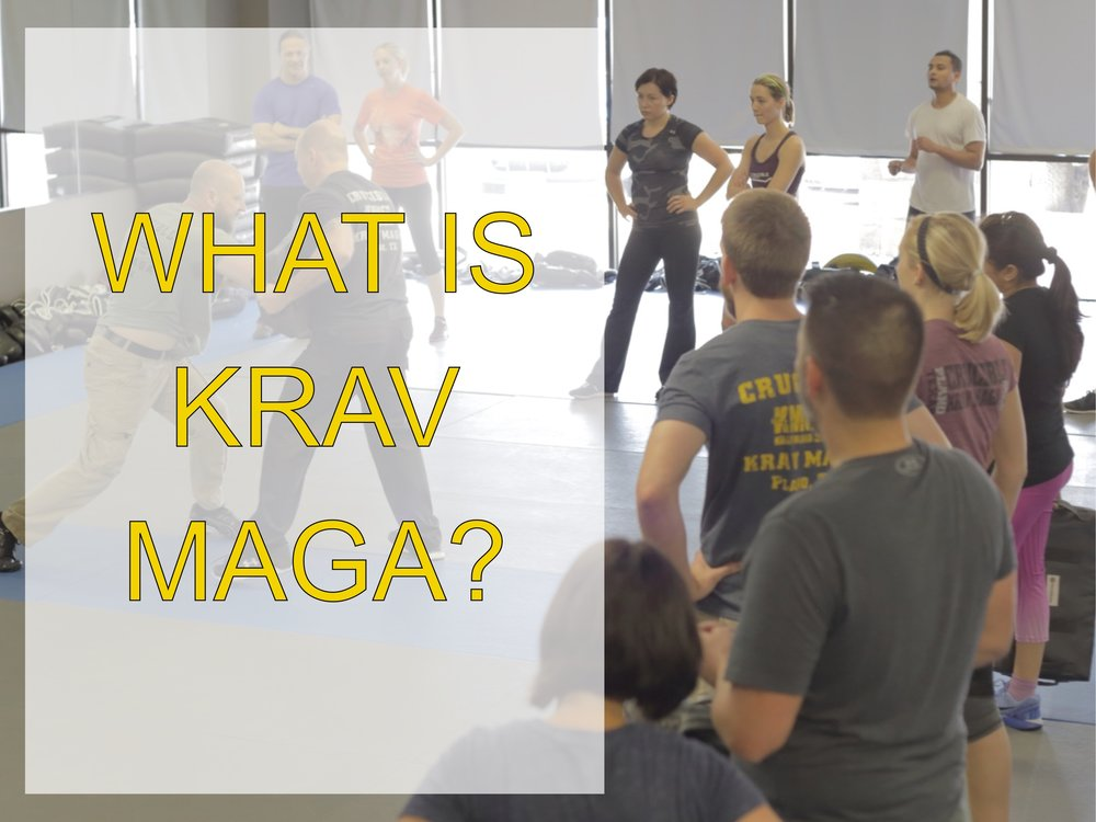 What Is Krav Maga.jpg