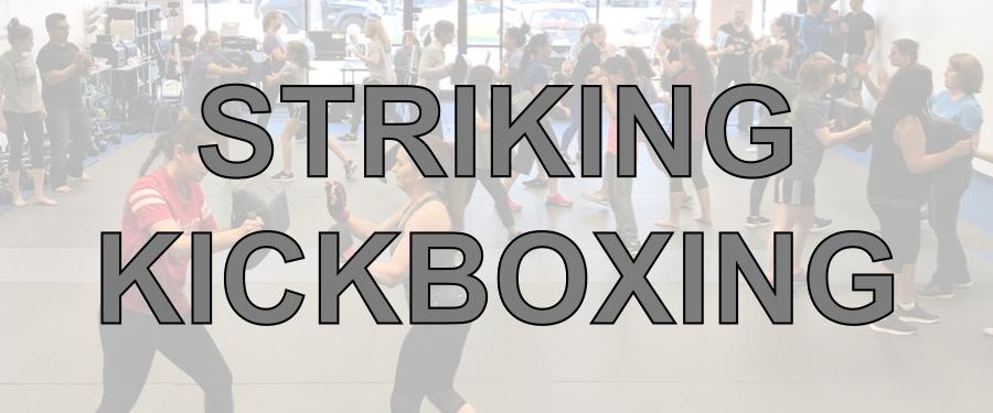 crucible_kickboxing.jpg