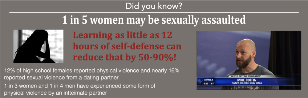 womensselfdefenseinfo.png